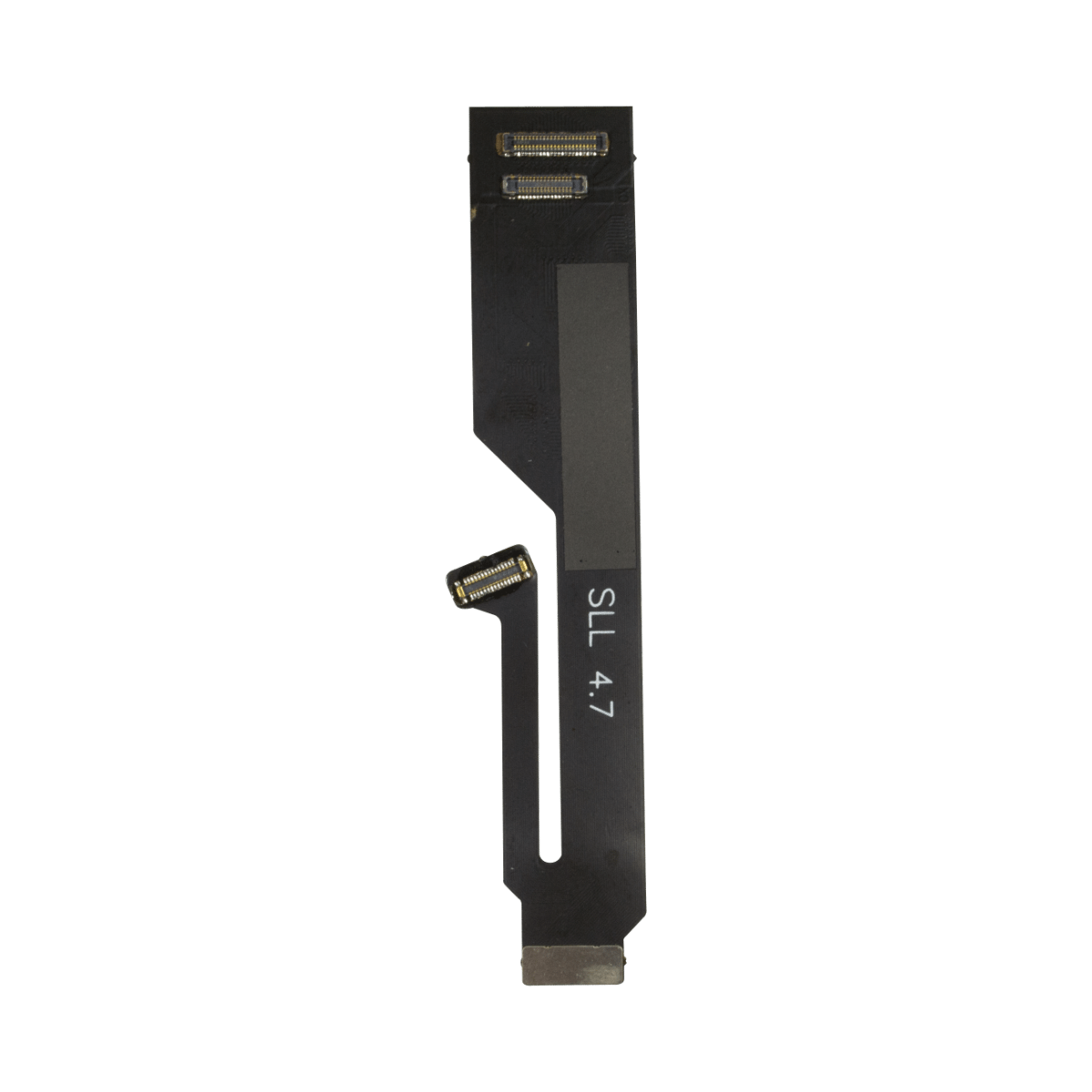 iPhone 6 LCD & Touch Screen Tester Flex Cable