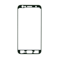 Galaxy J5 - J500 Replacement Parts – Repairs Universe