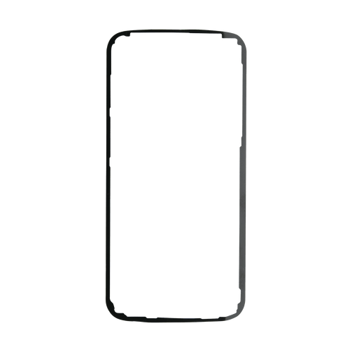 Samsung Galaxy S7 Back Battery Cover Adhesive