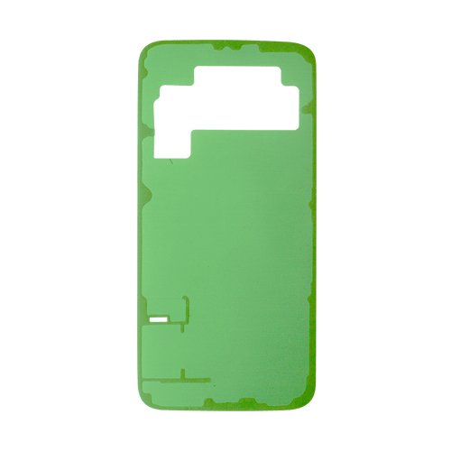 Samsung Galaxy S6 Back Battery Cover Adhesive