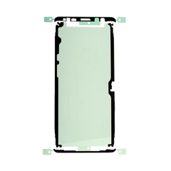 Samsung Galaxy Note8 Frame Adhesive Strips