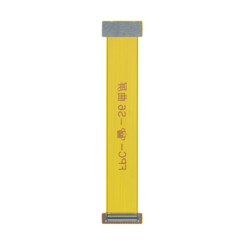 Samsung Galaxy S6 Edge LCD and Touch Screen Tester Flex Cable