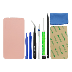 LG G2 Repair Tool Kit - Bundle & SAVE!