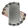 iPhone 6s Rear Housing Replacement