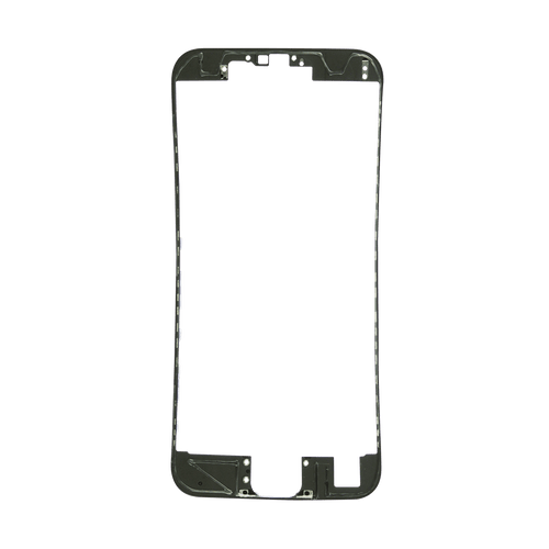iPhone 6s Frame with Hot Glue