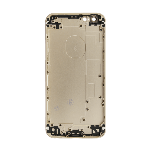 iphone 6 housing case