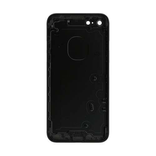 iPhone 7 Rear Cover Replacement