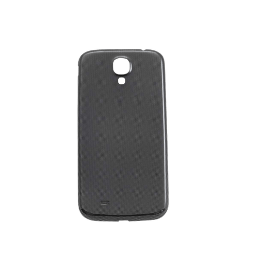 Samsung Galaxy S4 Back Battery Cover Replacement