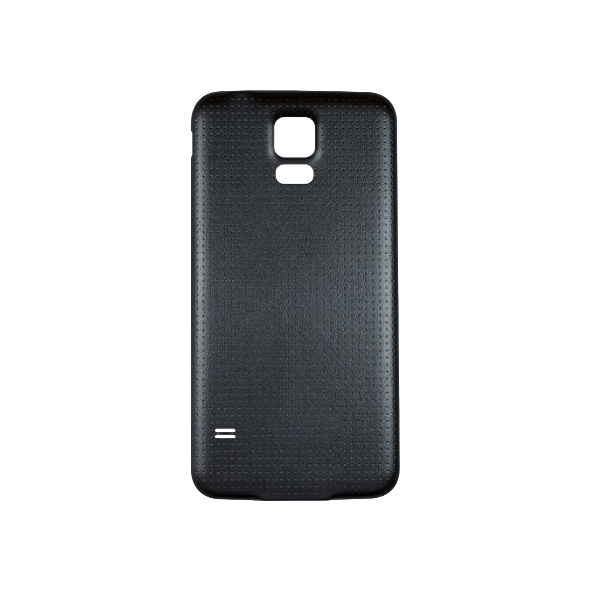 Samsung Galaxy S5 Back Battery Cover Replacement