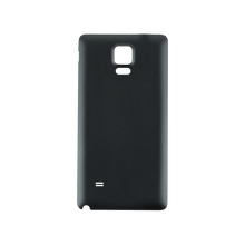 Samsung Galaxy Note 4 Back Battery Cover Replacement
