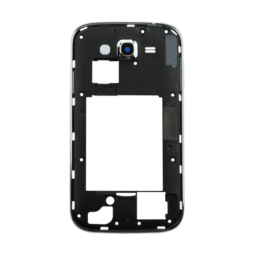 Samsung Galaxy Grand Neo i9060 i9062 Middle Housing & Frame