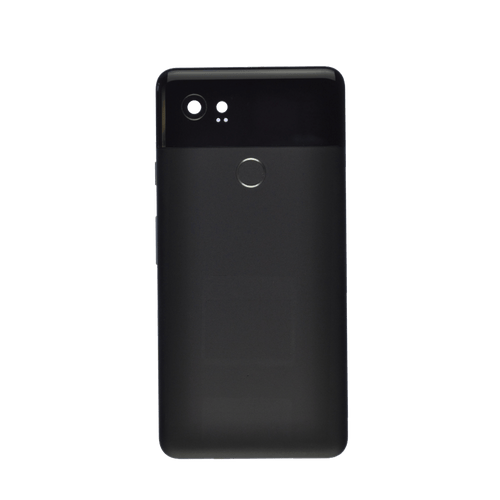 Google Pixel 2 XL Back Housing Assembly