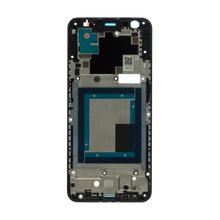 Google Pixel 3a Front Housing Replacement