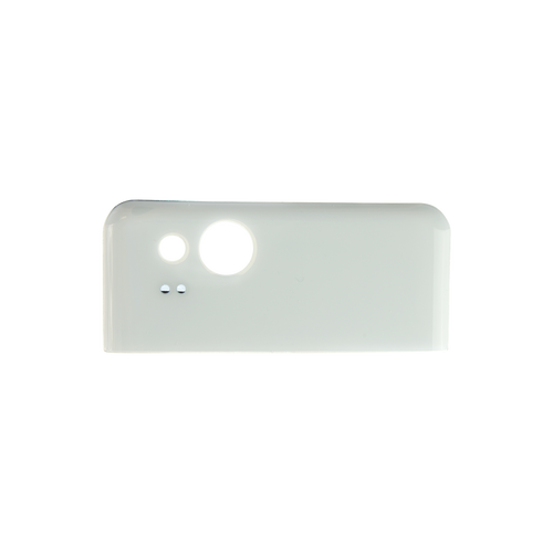 Google Pixel 2 Rear Glass Battery Cover Replacement