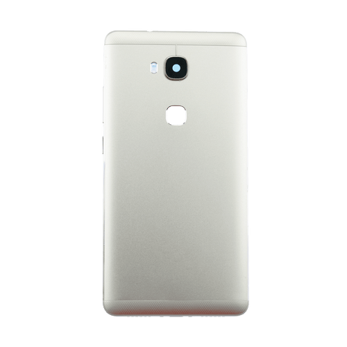 Huawei Honor 5X Back Battery Cover