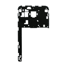 LG Nexus 5X Plastic Middle Frame Replacement