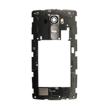LG G4 Midframe and Loudspeaker Replacement