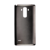 LG G Stylo Back Battery Cover Replacement