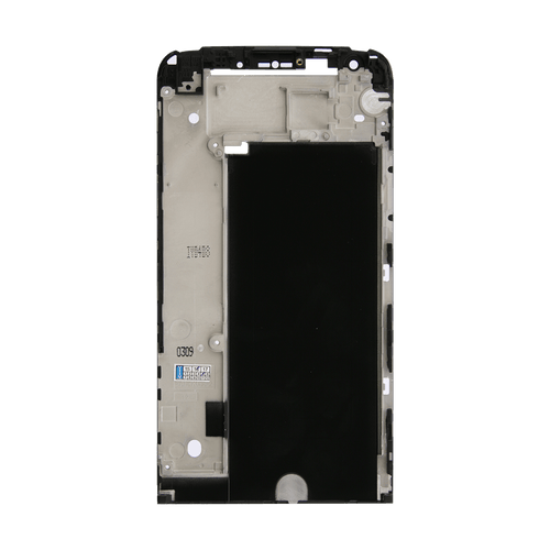 LG G5 Front Frame/Bezel Replacement