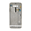 LG G5 Rear Battery Cover with Touch ID Flex Cable