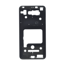 LG V30 Front Midframe Replacement