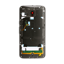 Motorola Moto X Pure Middle Frame Assembly Replacement