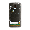 Motorola Moto X Style Middle Frame Assembly Replacement