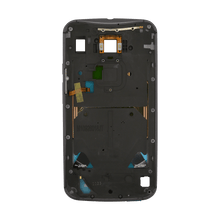 Motorola Moto X2 Middle Frame Assembly Replacement