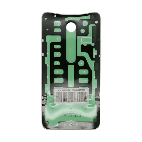 Motorola Moto X Pure Back Battery Cover Replacement
