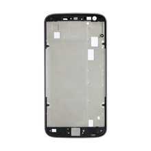 Motorola Moto G4 Plus Front Frame & Bezel Replacement