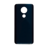 Motorola Moto G7 Power Back Cover Replacement