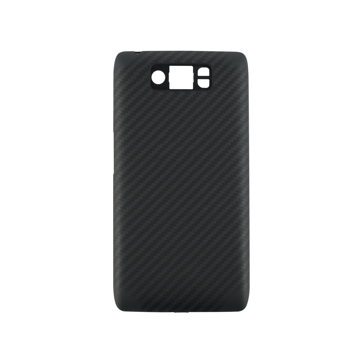 Motorola Droid Ultra XT1080 Back Battery Cover Replacement