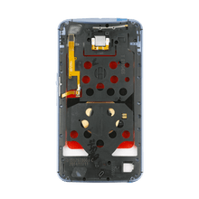 Motorola Nexus 6 Midframe Replacement