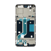 Front Frame Replacement for OnePlus 5