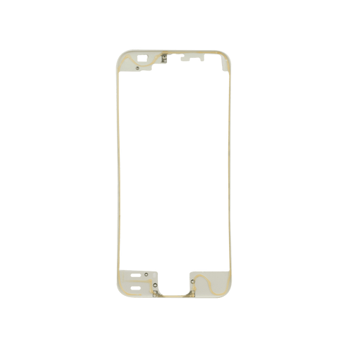 iPhone 5s Frame with Hot Glue