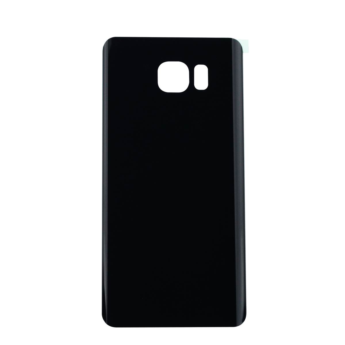 Samsung Galaxy Note 5 Back Battery Cover Replacement