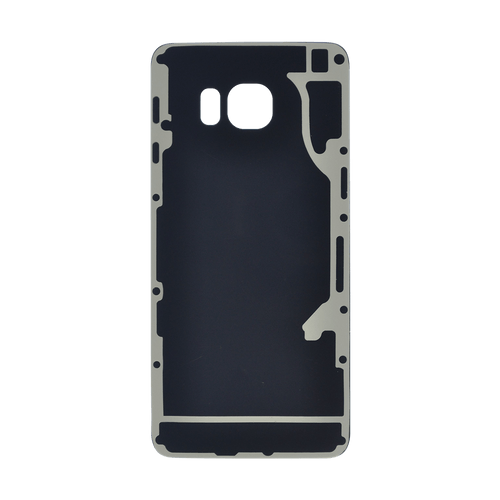 Samsung Galaxy S6 Edge+ Glass Back Battery Cover Replacement
