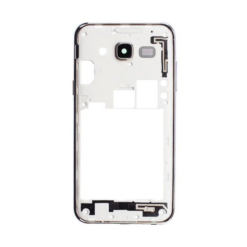 Samsung Galaxy J5 Middle Frame/Housing Replacement