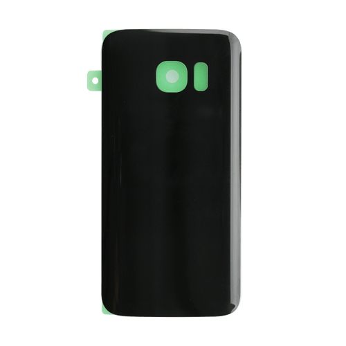 Samsung Galaxy S7 Back Battery Cover Replacement