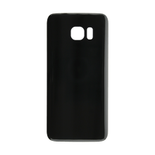 Samsung Galaxy S7 Edge Rear Glass Panel