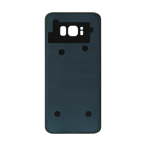 Samsung Galaxy S8 Rear Glass Battery Cover Replacement