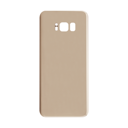 Samsung Galaxy S8+ Rear Glass Battery Cover Replacement