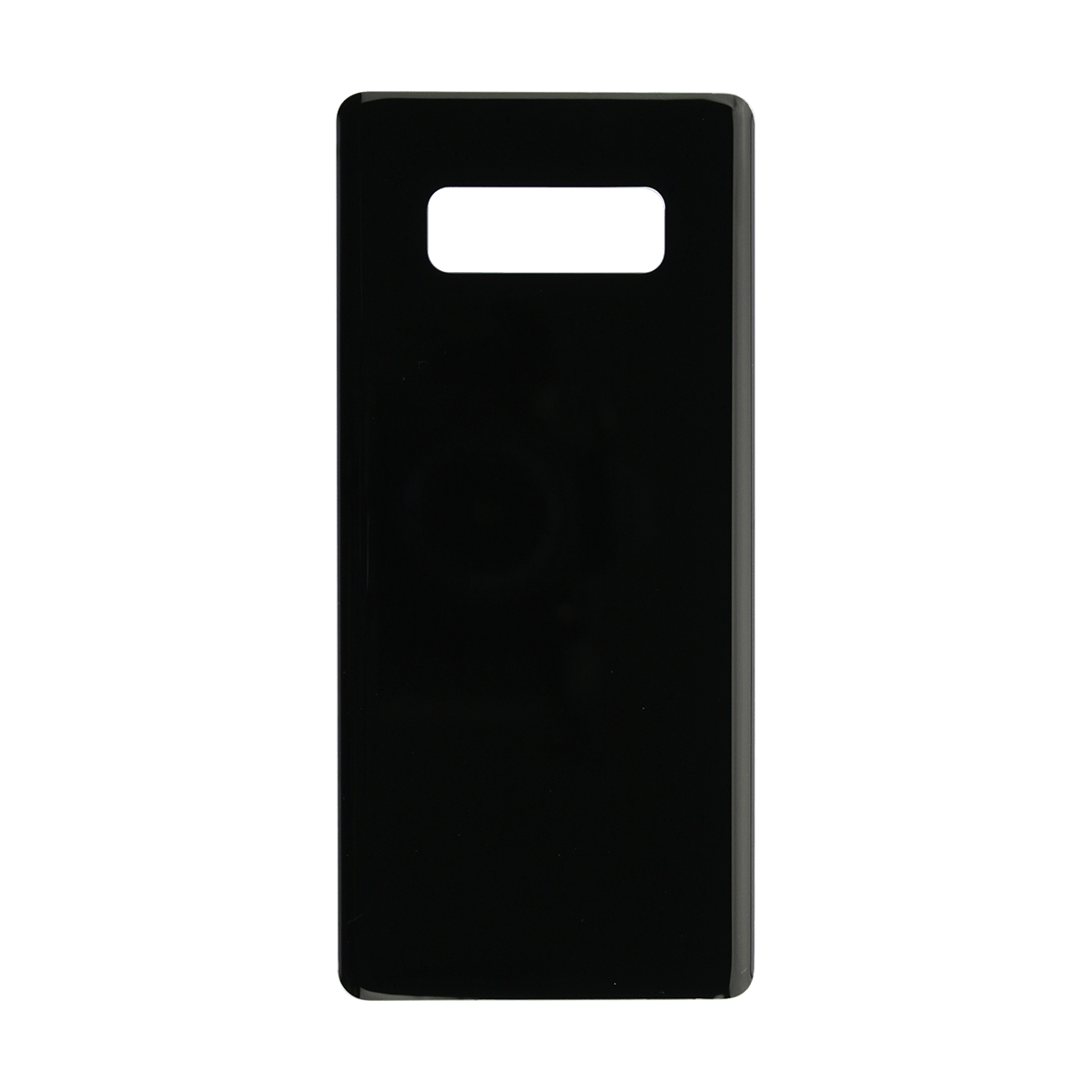 Samsung Galaxy Note 8 Rear Glass Battery Cover Replacement