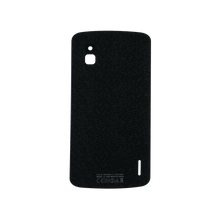 LG Google  Nexus 4 E960 Battery Back Cover