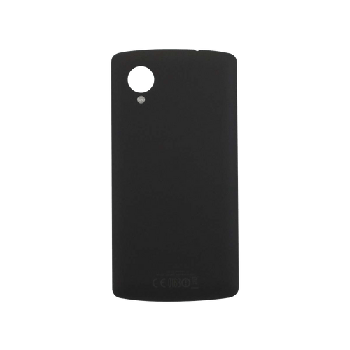 LG Nexus 5 Back Cover Replacement