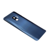 Samsung Galaxy S9 Rear Glass Cover with Camera Lens