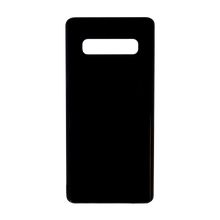 Samsung Galaxy S10+ Rear Glass Cover