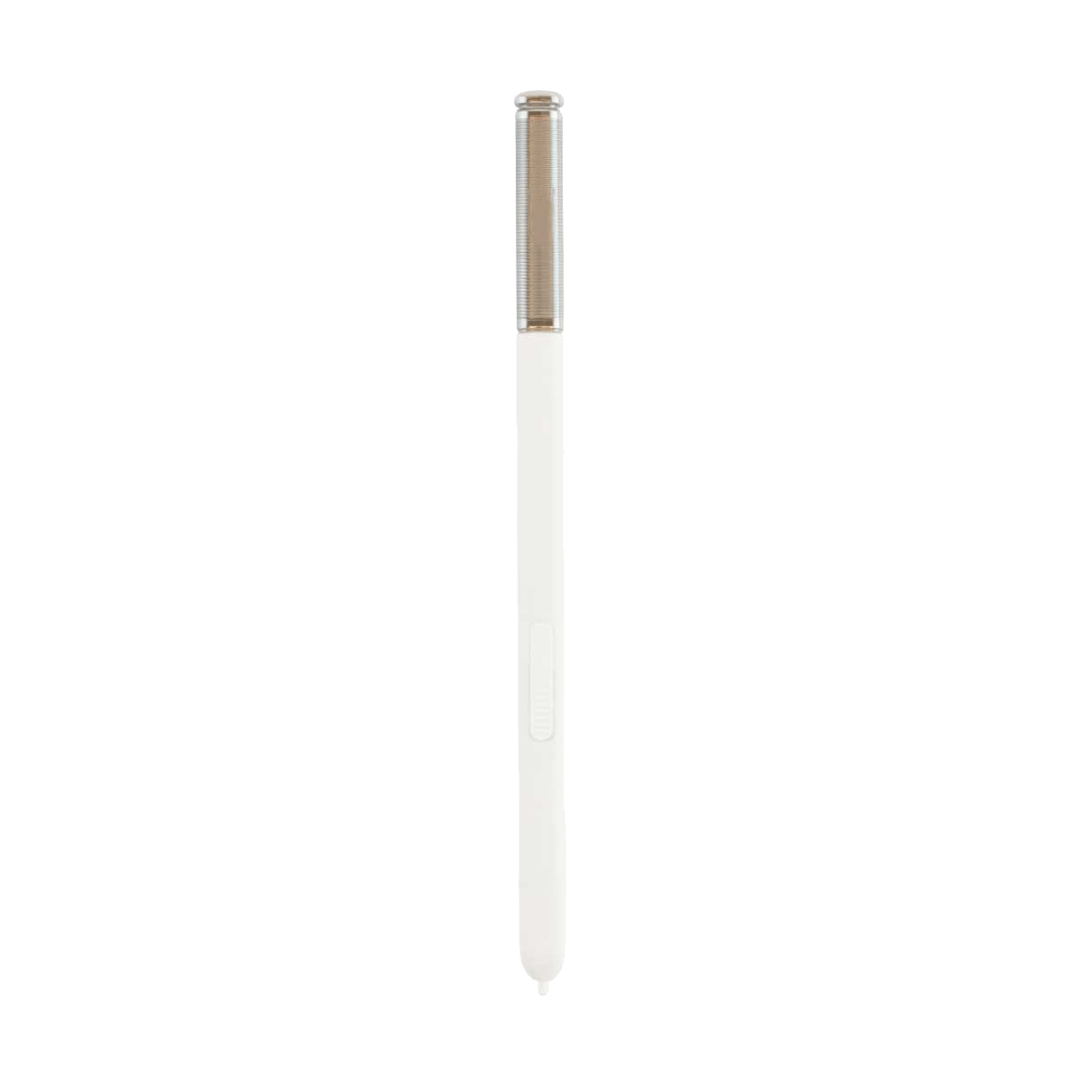 Samsung Galaxy Note Edge Stylus Pen Replacement
