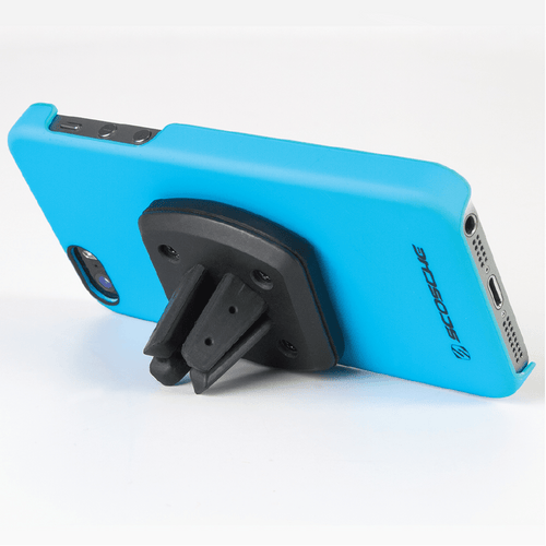 Scosche Magnetic Vent Mount for Mobile Devices
