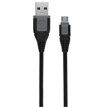 Scosche Micro-USB 10 ft. Premium Charge & Sync Cable